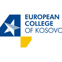 Kosovo European College