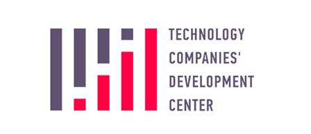 Technology Companies Development Center
