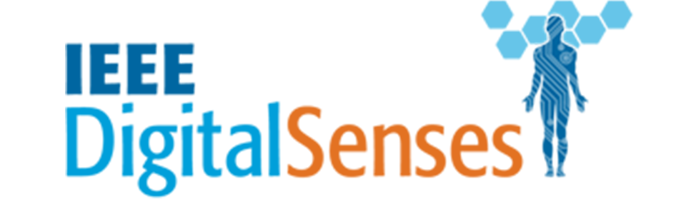 IEEE Digital Senses